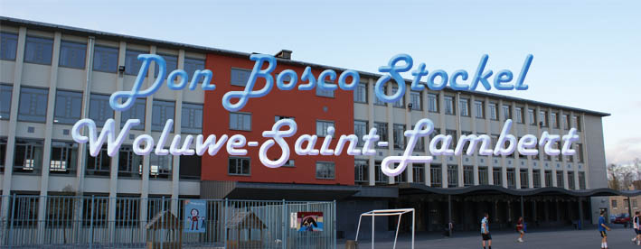 Collège Don Bosco: Portail Des Sites